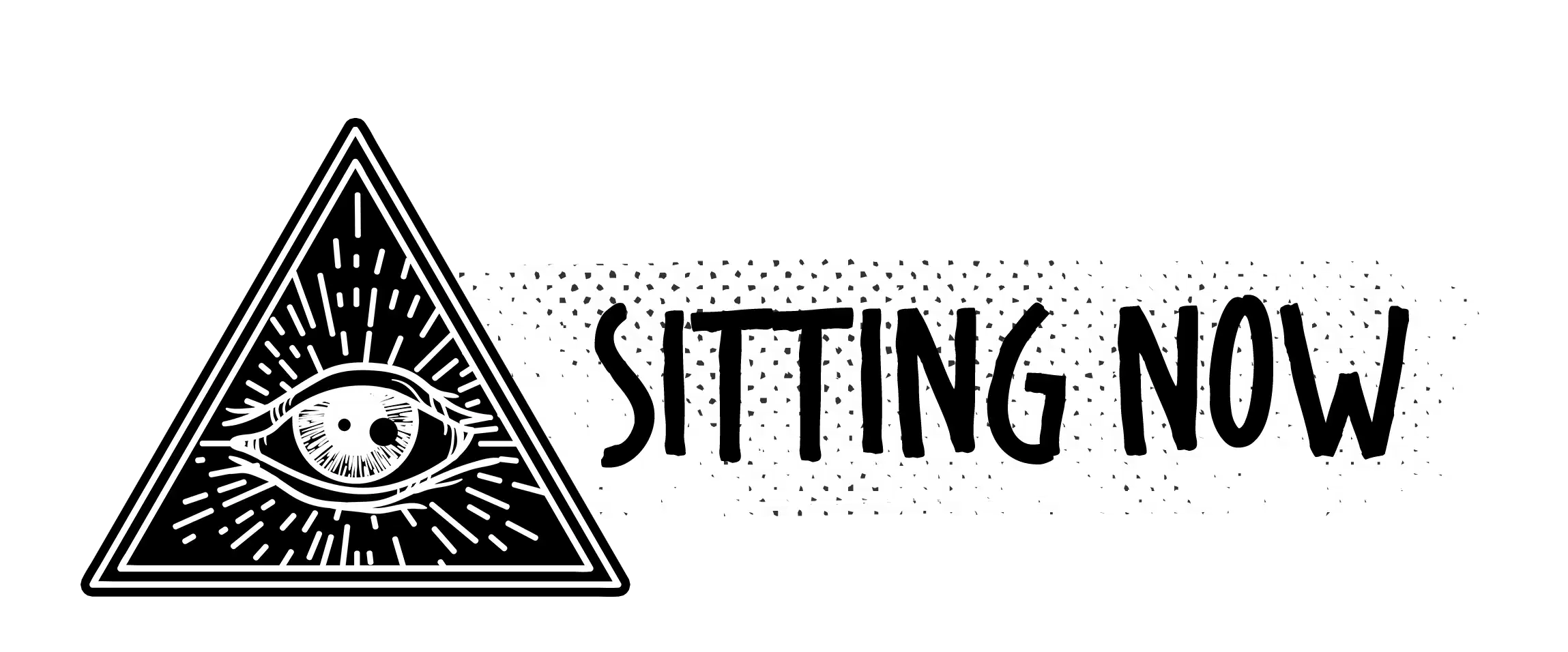 Right Where You Are Sitting Now